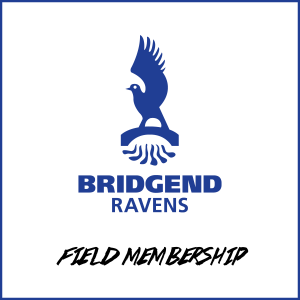Bridgend Ravens Field Membership