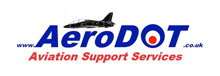 AeroDot Aviation Support Services