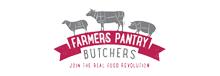 Farmers Pantry Llantwit Major