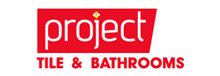 Project Tile & Bathrooms