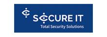 Secure IT Bridgend