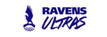 Ravens Ultras