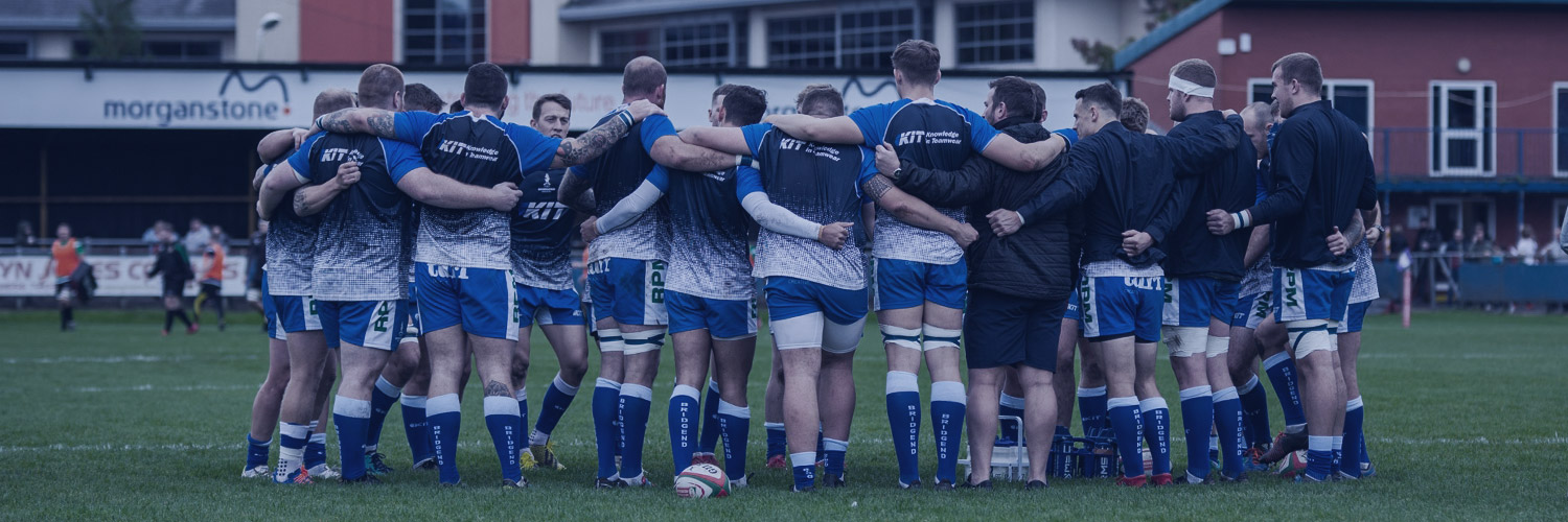 Bridgend Ravens Latest News