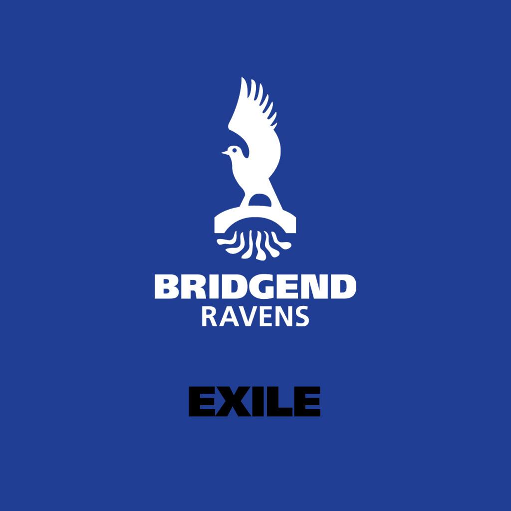 Bridgend Ravens Exile Membership