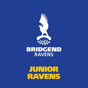 Bridgend Ravens Junior Ravens Membership