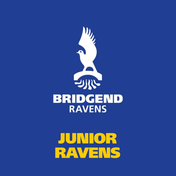 Bridgend Ravens Junior Ravens Membership