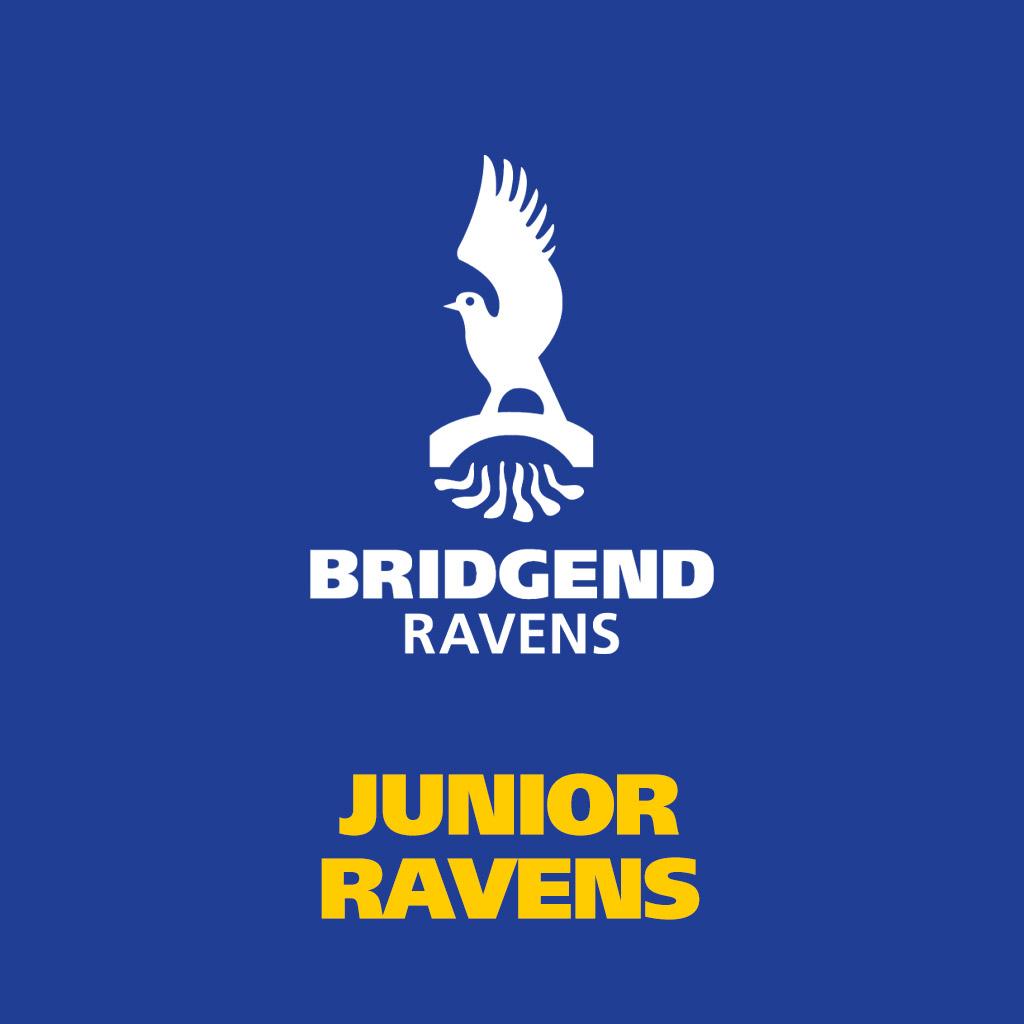 Bridgend Ravens Junior Ravens