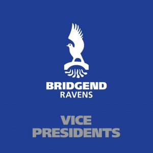 Bridgend Ravens Vice Presidents Membership