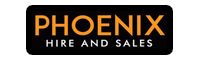 Pheonix Hire & Sales Bridgend