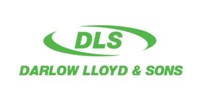 Darlow Lloyd & Sons