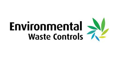 Environmental Waste Controls Liverpool