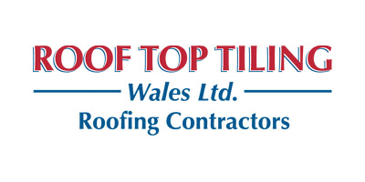 Roof Top Tiling