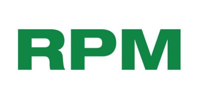 RPM Shopfronts