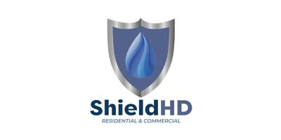 Shield HD UK