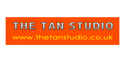 The Tan Studio Bridgend