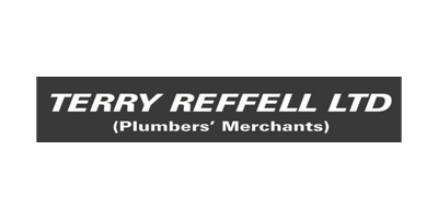 Terry Reffell Plumbers Bridgend