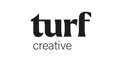 Turf Creative Bridgend