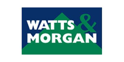 Watts & Morgan Estate Agents