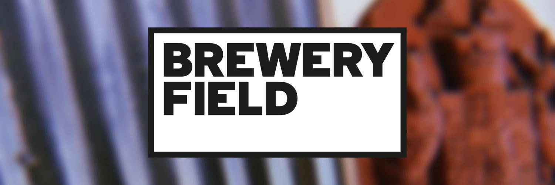 Brewery Field