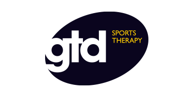 GTD Sports Therapy