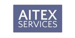 Aitex Services