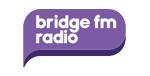 BridgeFM