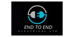 End to End Electrical