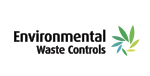 Environmental Waste Controls