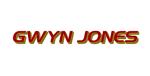 Gwyn Jones Coaches Bridgend