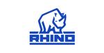 https://rhino.direct