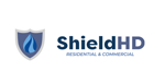 Shield UK