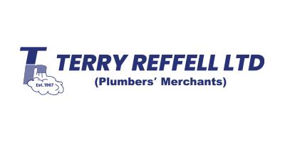 Terry Reffell Plumbing Merchants
