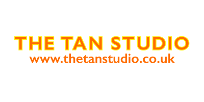 The Tan Studio