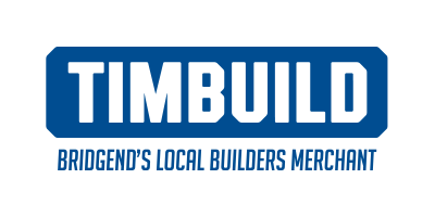 Timbuild