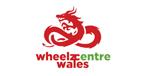 WheelzCentre Wales