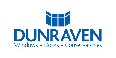 Dunraven Windows